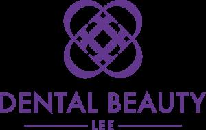 dental beauty lee logo